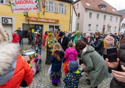 fasching_eibelstadt-03456