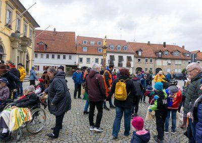 fasching_eibelstadt-03464