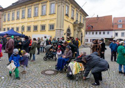 fasching_eibelstadt-03465