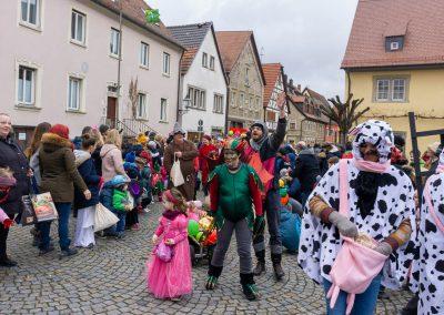 fasching_eibelstadt-03469