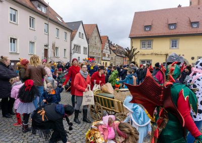 fasching_eibelstadt-03474