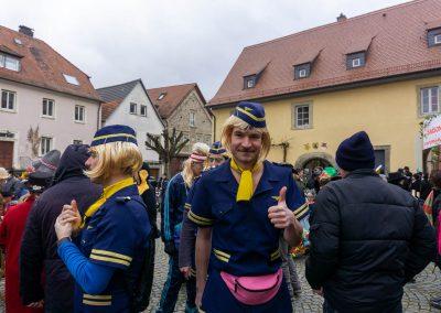 fasching_eibelstadt-03489