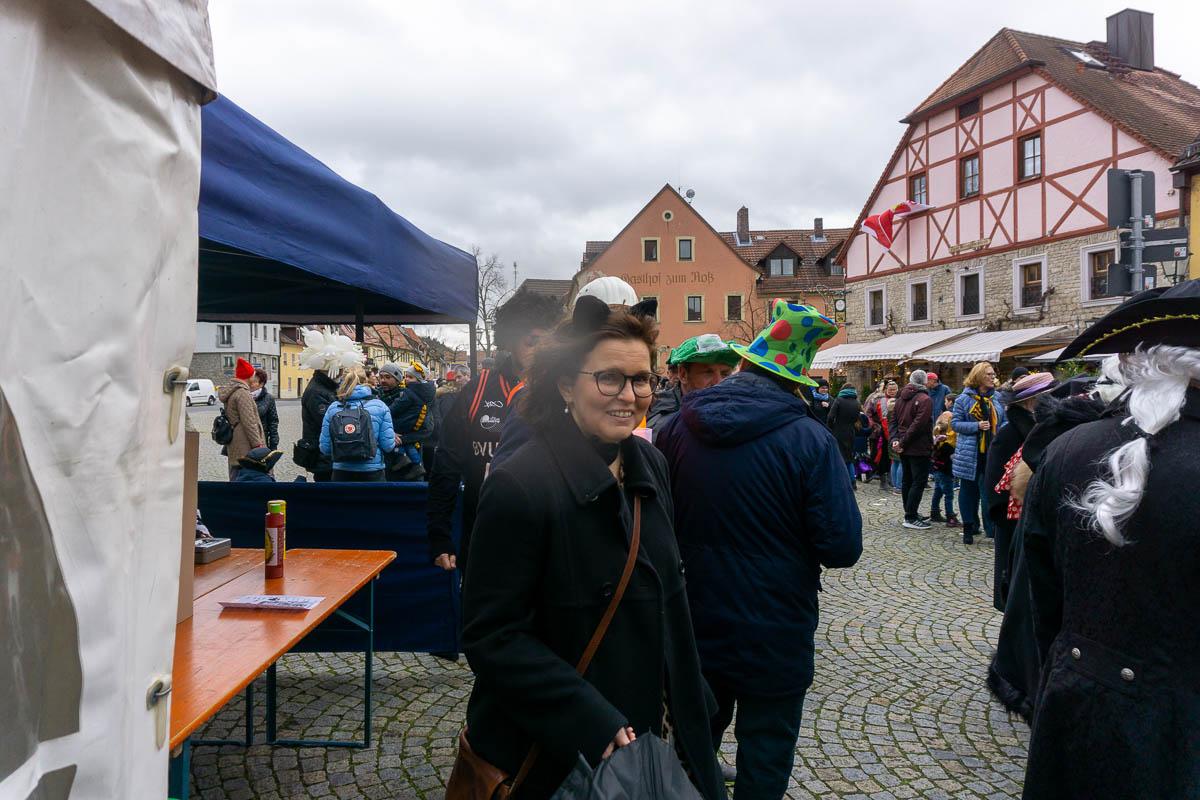 fasching_eibelstadt-03494